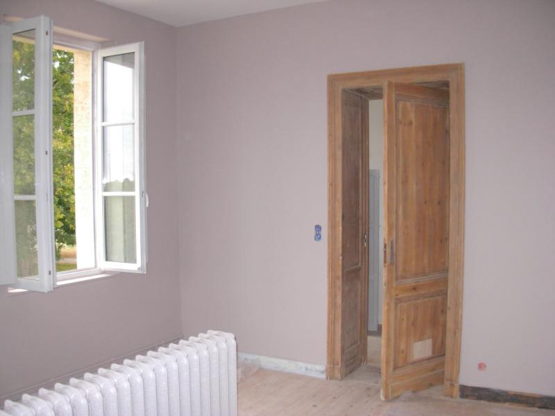 faire en couleur atelier de peinture decorative With couleur peinture mur 0 faire en couleur atelier de peinture decorative
